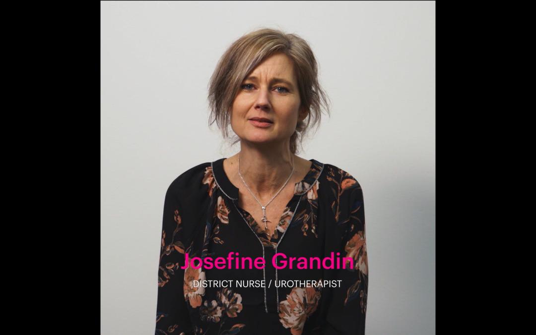 Cover-Josefine-Grandin-Interview.jpg