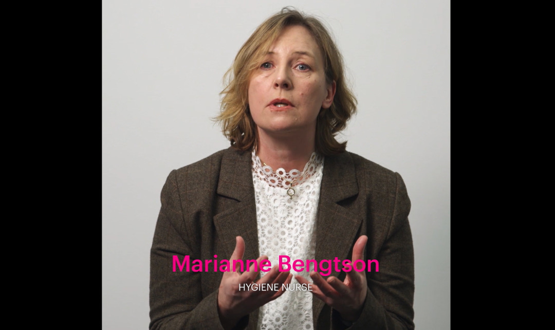 Cover-Marianne-Bengtson-Interview.jpg