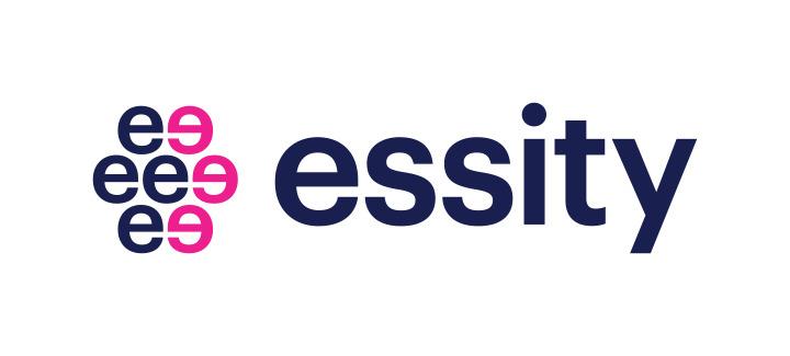 Логотип Essity