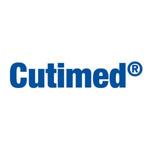 Cutimed-300x300.jpg