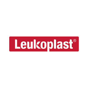 Leukoplast-300x300.jpg