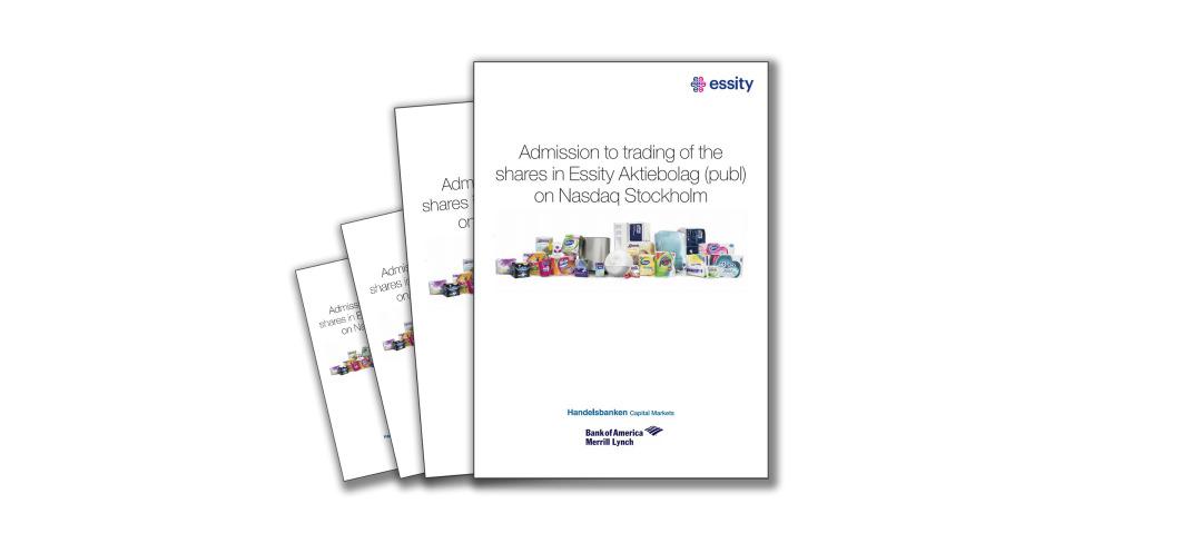 Essity-Prospectus-Cover.jpg