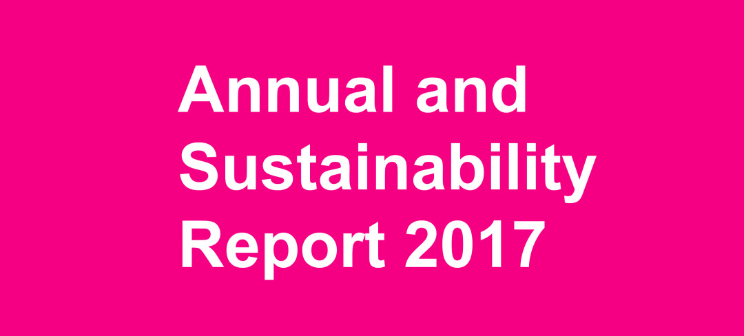 Annual-SustainabilityReport2017-2880x1300.jpg