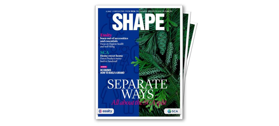 ShapeMagazine-Cover-2-2017-2880x1300.jpg