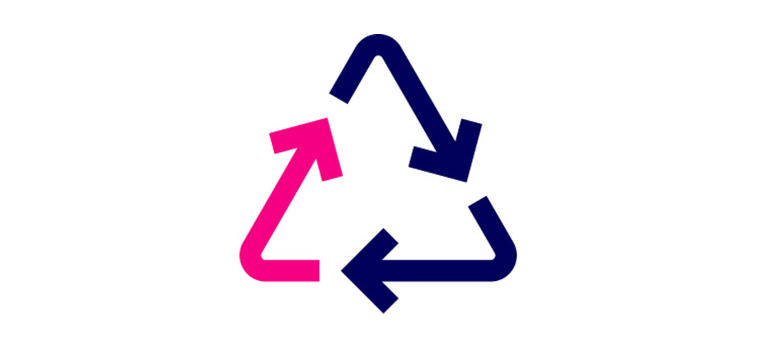 Essity_icon_Recycling_RGB_2_Colour-Wide.jpg