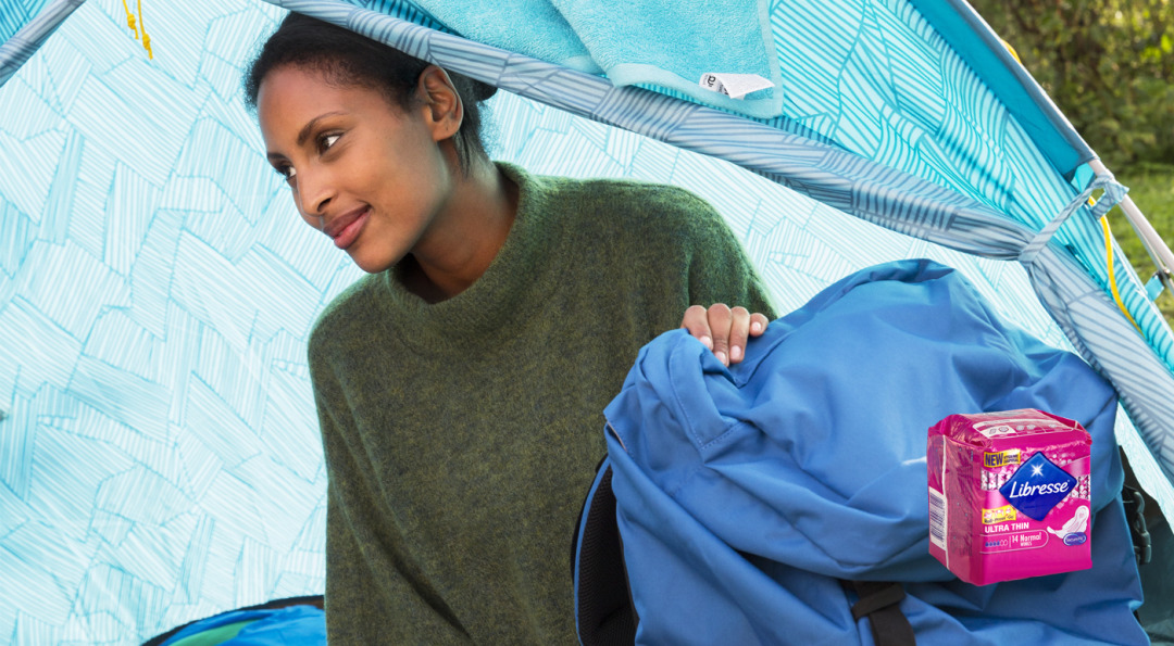 Girl_in_tent_Libresse