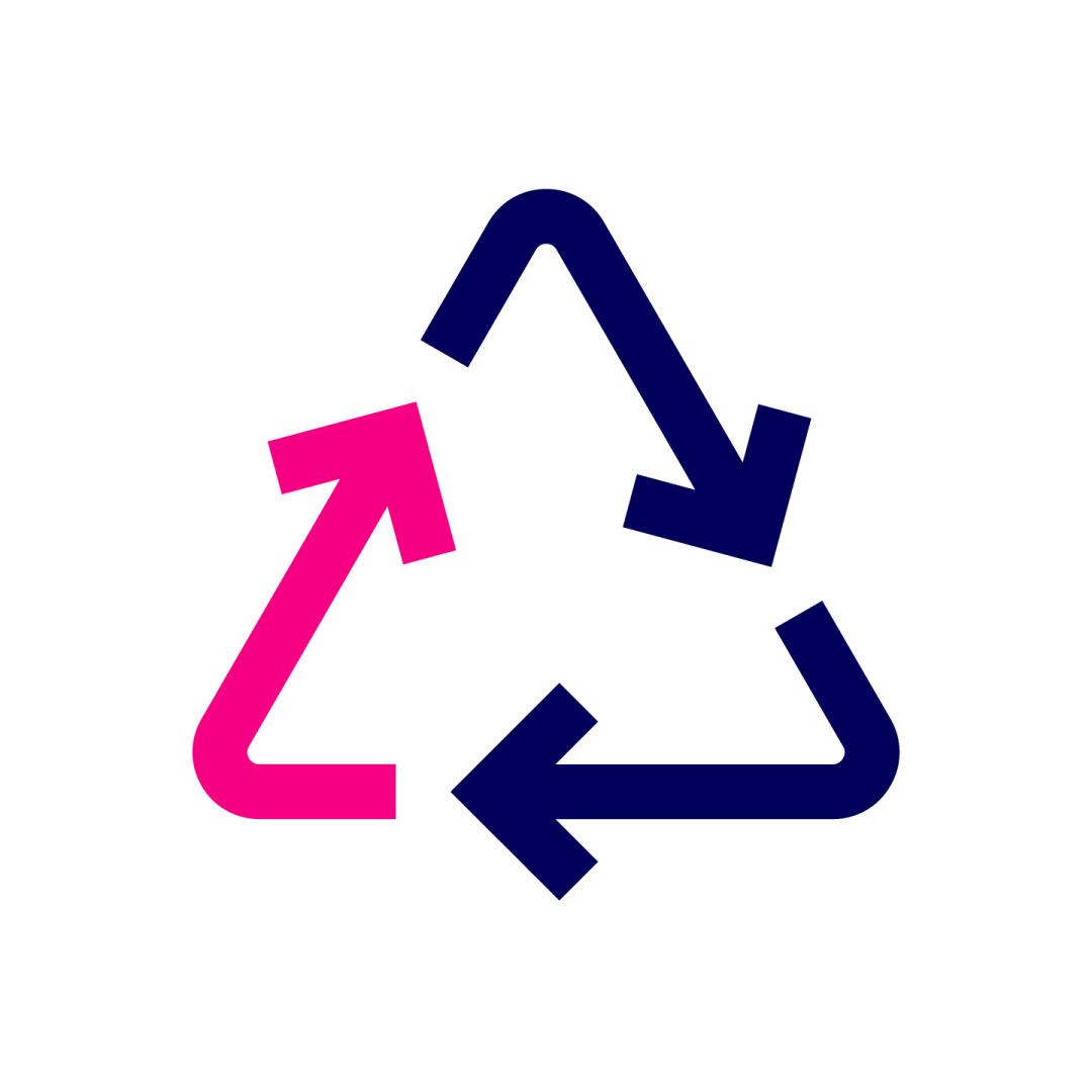 Essity_icon_Recycling_RGB_2_Colour.jpg