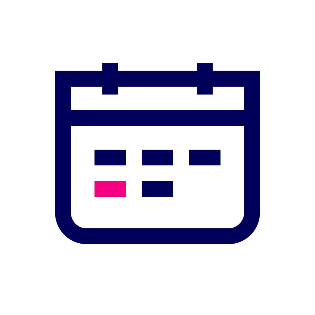 Essity_icon_Calendar_event_RGB_2_Colour.jpg