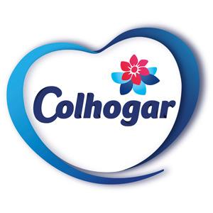 Colhogar-300x300.jpg