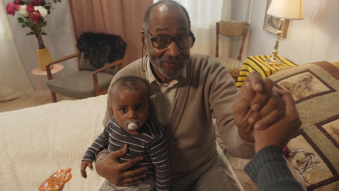 Grandfather recieving handshake Still_1.74.1.jpg