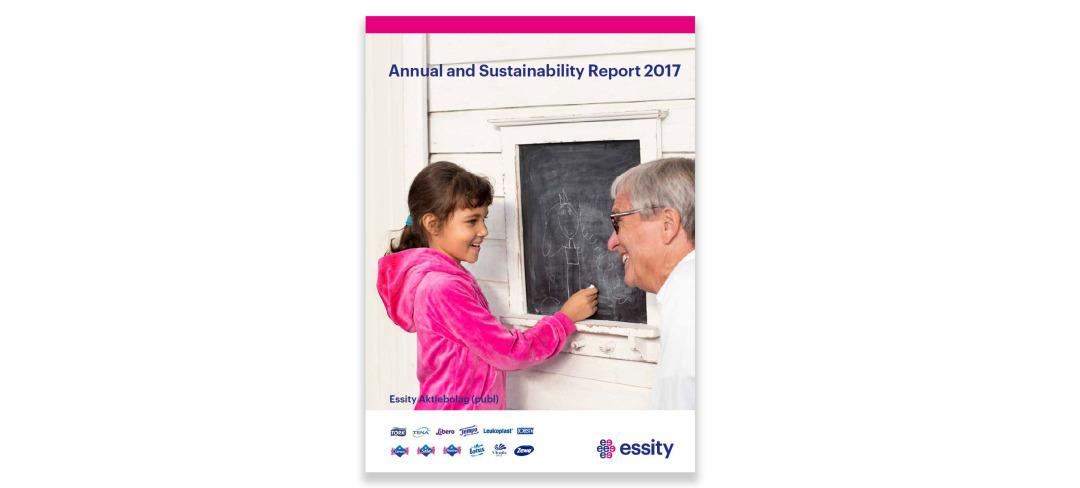 Annual-SustainableReport-2017-2880x1300.jpg