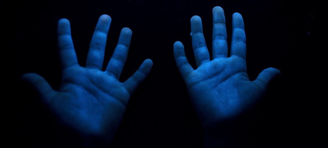 Black-light-hands-AsaSjostrom-2880x1300.jpg