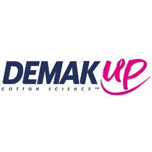 Demakup-300x300.jpg