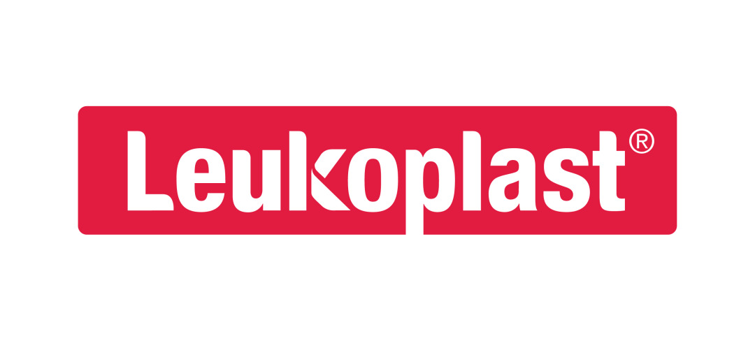 Leukoplast logo.jpg