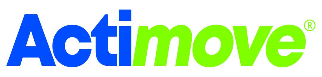 Actimove logo.jpg