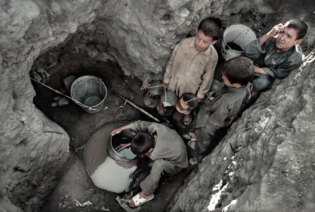 Afghanskt brunnshål.tif