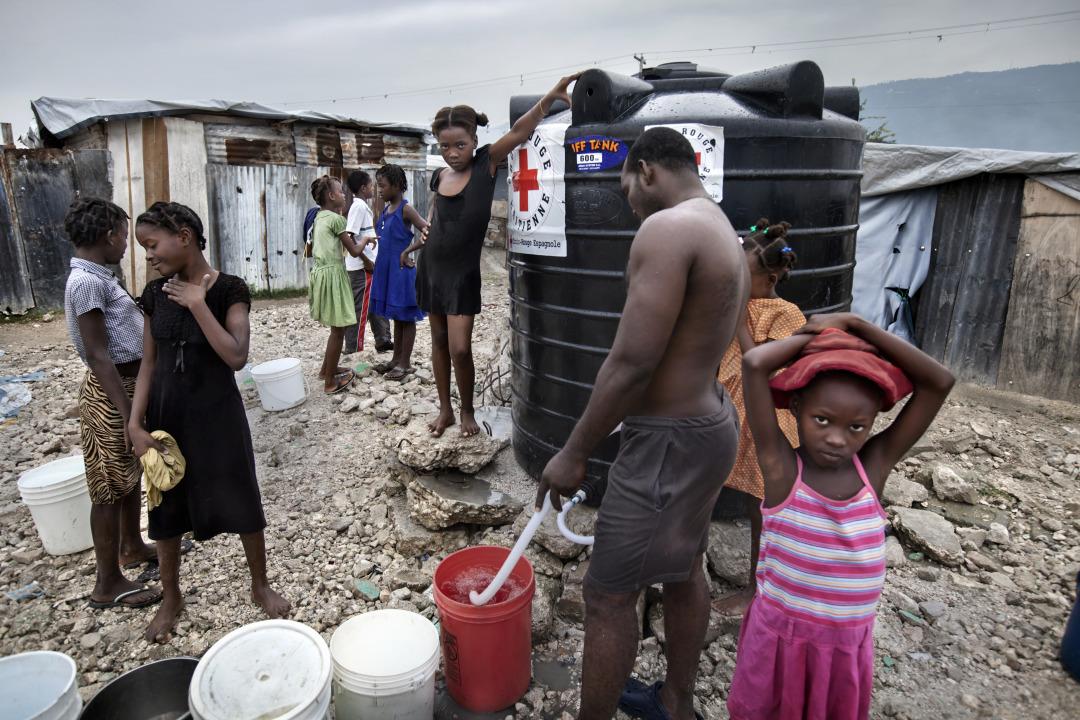 Haiti_läger_21sep-319 2-4.tif