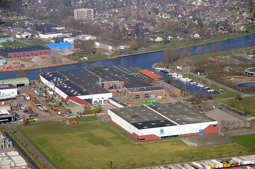 Suameer-luchtfoto.jpg