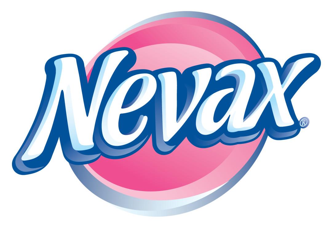 Logo Nevax Generico.jpg