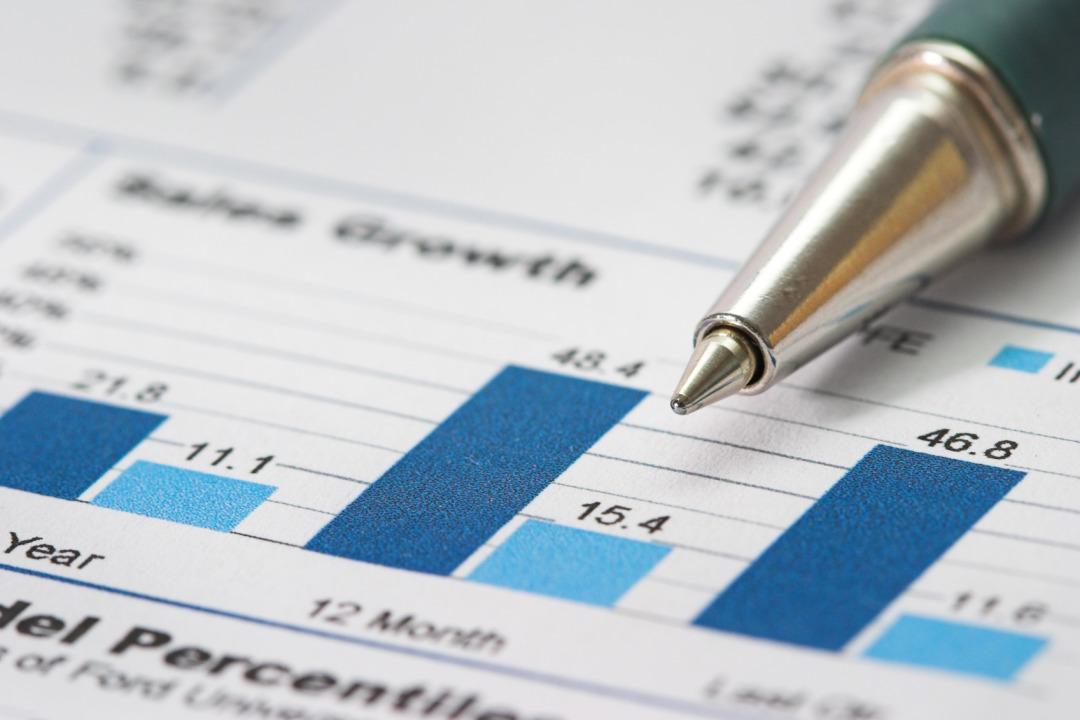 financial-figures-general-image