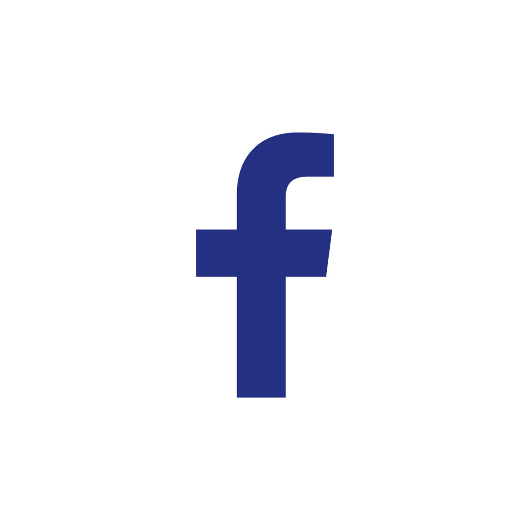 Essity_Icon_Facebook_CMYK_2_Colour.jpg