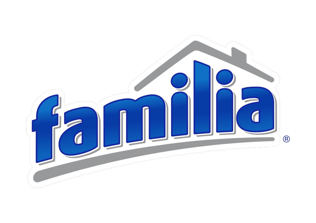 familia_Logo_highres.png