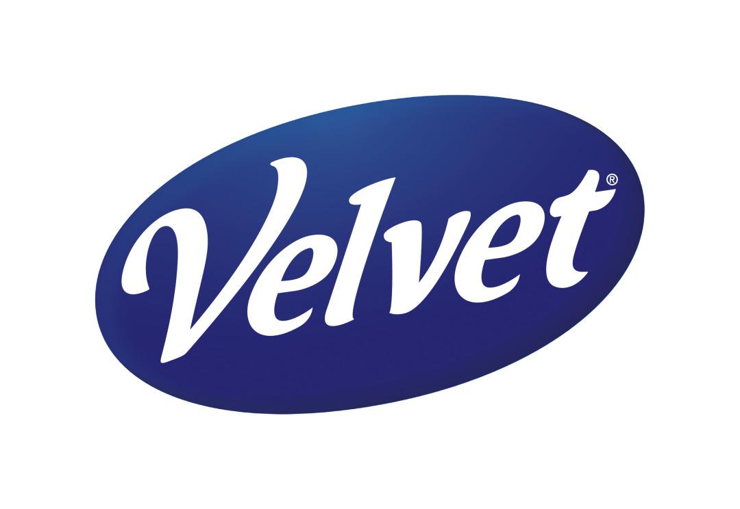 Velvet_Logo_highres.png