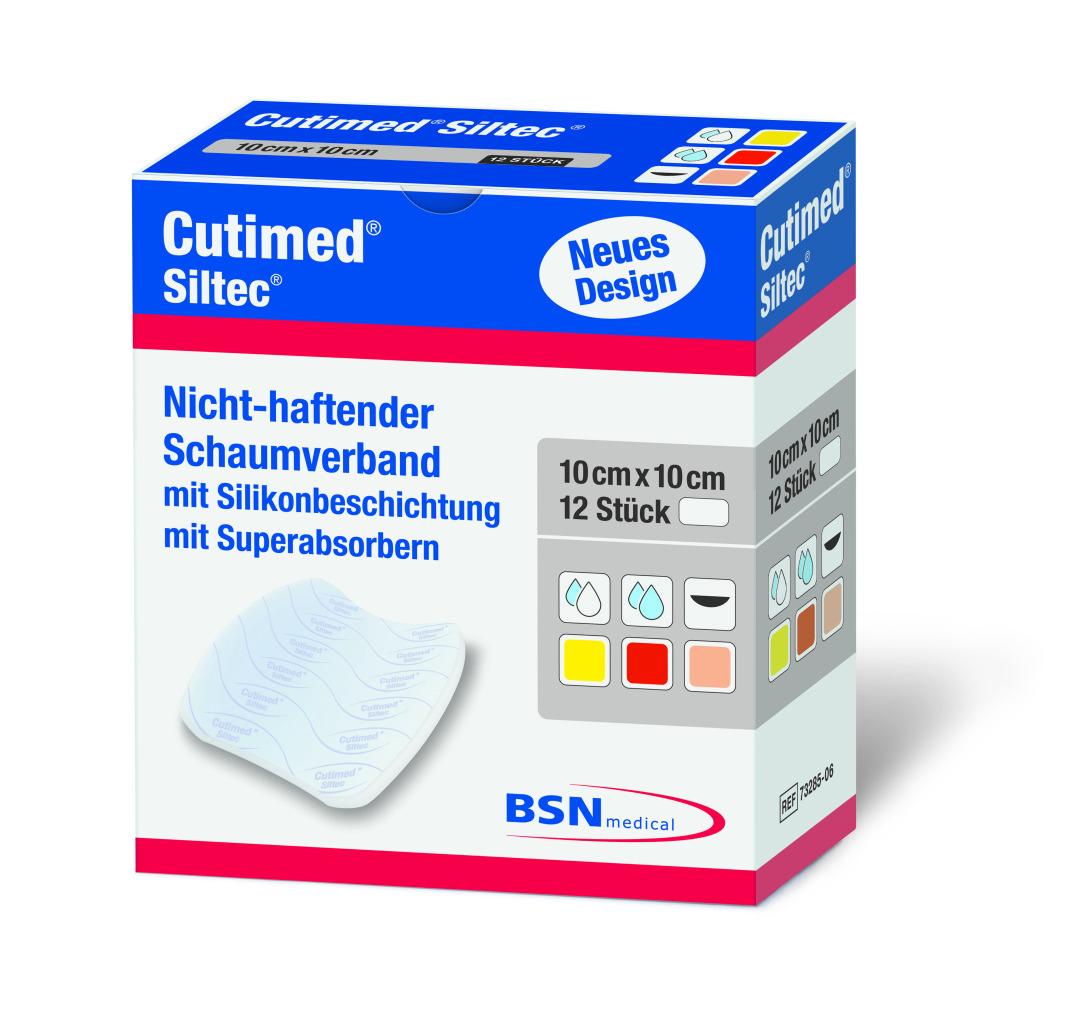 Cutimed Siltec_JBR09123_01_D.tif