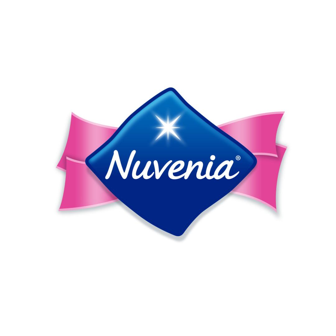 NuveniaLogo.png