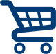 TENA webshop shopping cart.