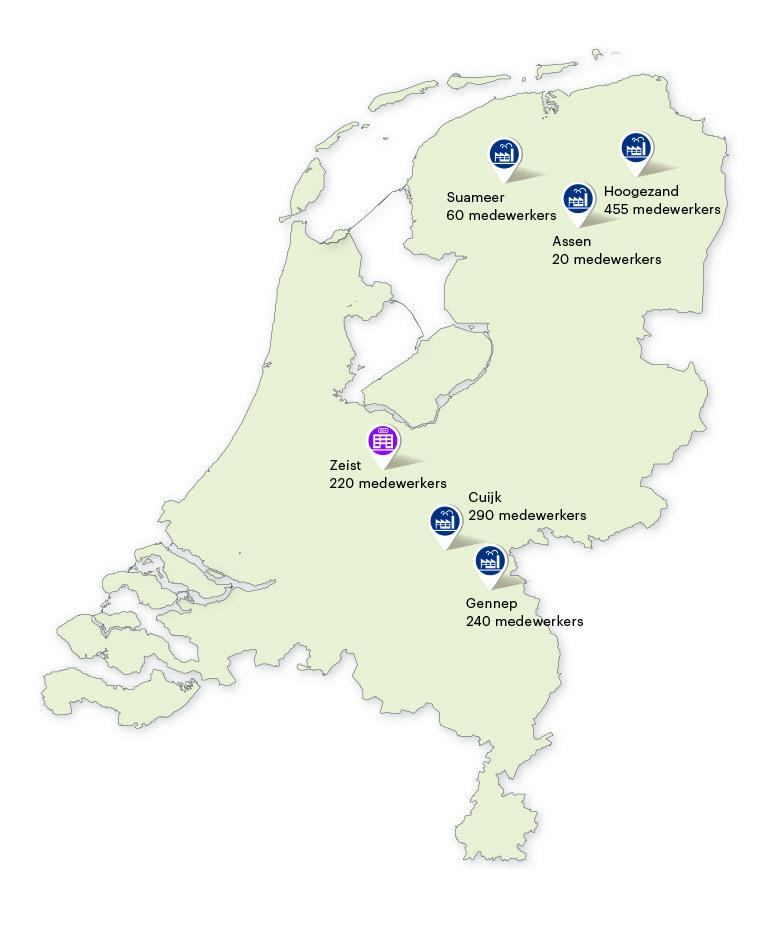 kaartje Essity-NL.jpg