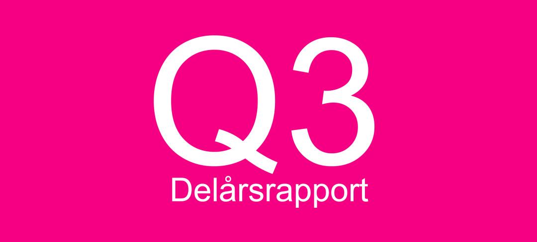 2018-Delarsrapport-Q3-1440w.jpg
