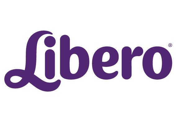 Essity-Libero-Logo-490x490.jpg