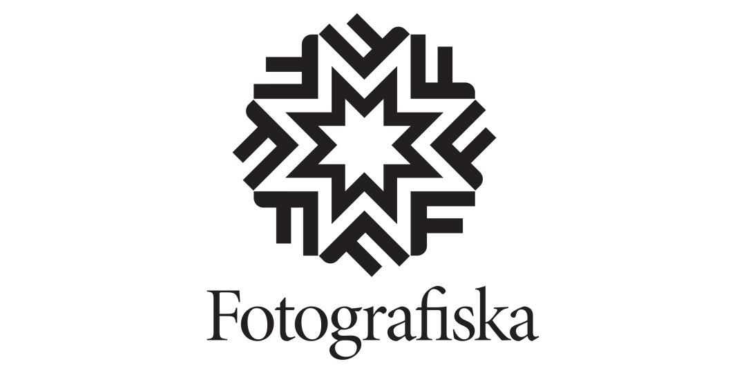 Fotografiska-logo.jpg