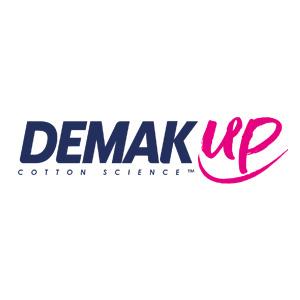 DemakUp-2880x1300.jpg